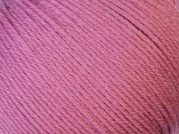 Lana Grossa Cool Wool Cashmere - Erika