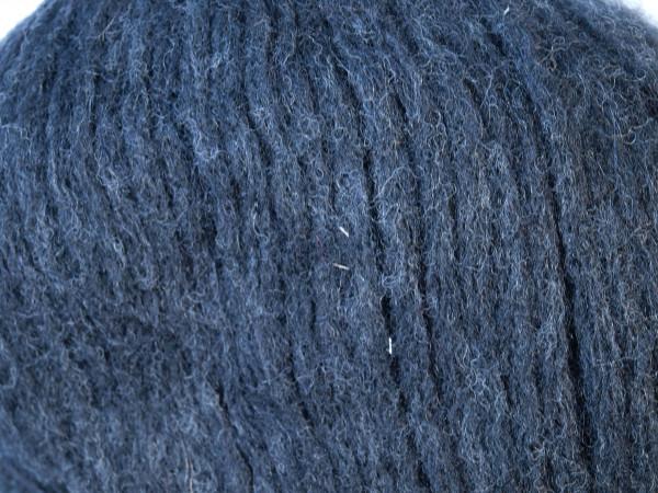 Lang Yarns Wool Addicts Faith 070 Anthrazit 50g