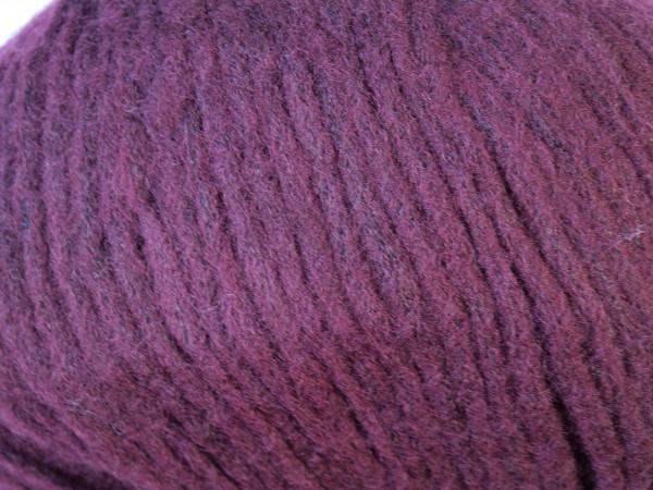 Lang Yarns Wool Addicts Faith 064 Beere 50g