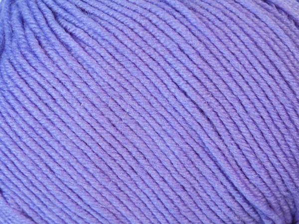 Lana Grossa Cool Wool 2000 2059 Viola 50g