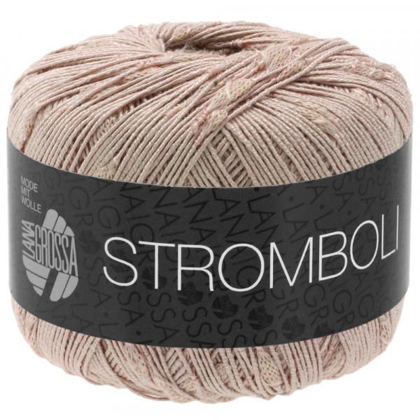 Lana Grossa Stromboli 113 Altrosé 50g