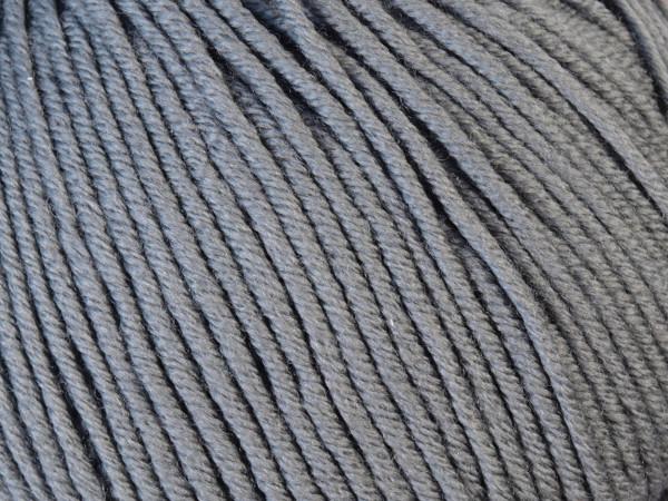 Lana Grossa Cool Wool Big 985 Khaki 50g