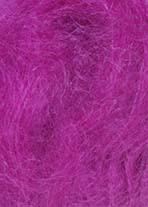 Lang Yarns Lace - Pink