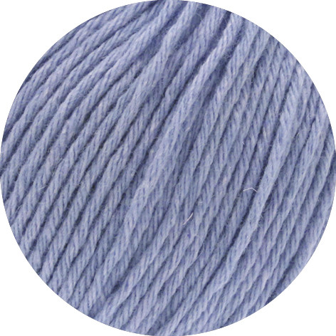 Lana Grossa Fourseason 029 Lavendel 50g