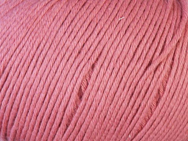 Lang Yarns Baby Cotton 048 Lachs
