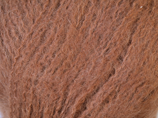 Lang Yarns Wool Addicts Water 015 Amber 50g