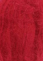 Lang Yarns Lace - Rot