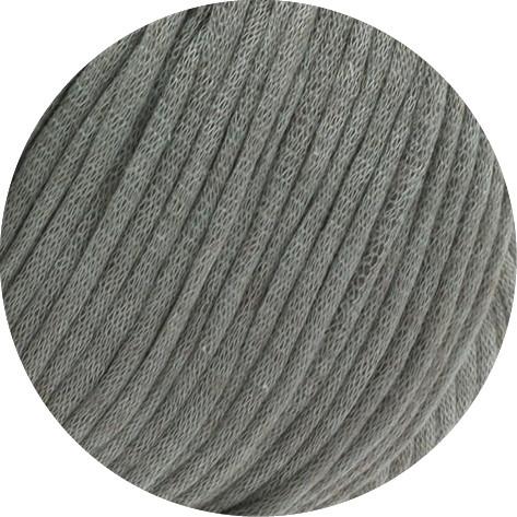 Lana Grossa Cashseta 003 Granit 50g