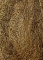 Lang Yarns Lace -Amber