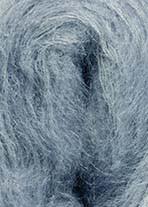 Lang Yarns Lace - Silbergrau