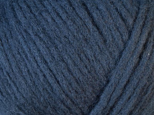 Lang Yarns Wool Addicts Faith 004 Schwarz 50g