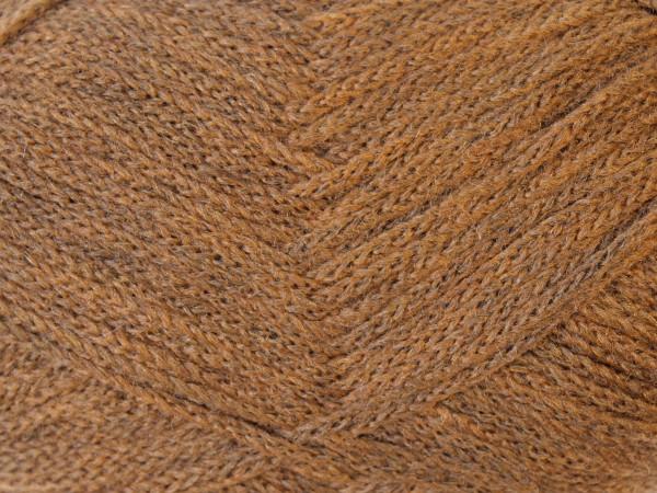 Lang Yarns Wool Addicts Love 015 Amber 25g
