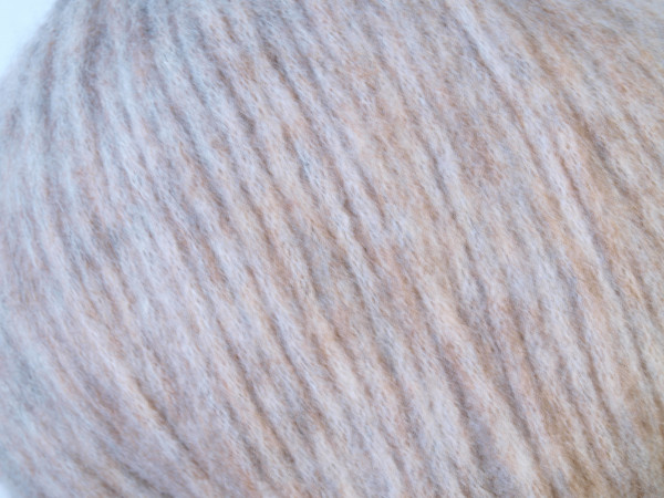 Lang Yarns Wool Addicts Faith 026 Beige 50g