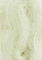 Lang Yarns Lace - Wollweiß