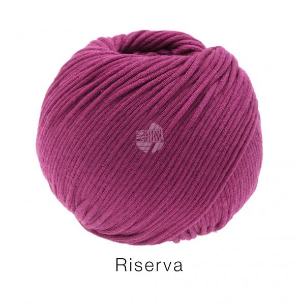 Lana Grossa Riserva Gots 013 Altrosa 50g