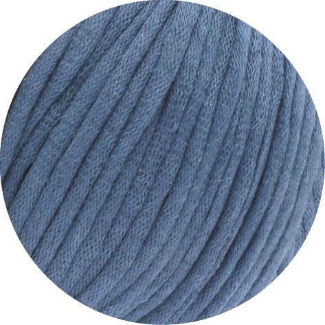 Lana Grossa Cashseta 011 Jeans 50g