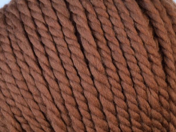 Lang Yarns Wool Addicts Fire 015 Amber 100g