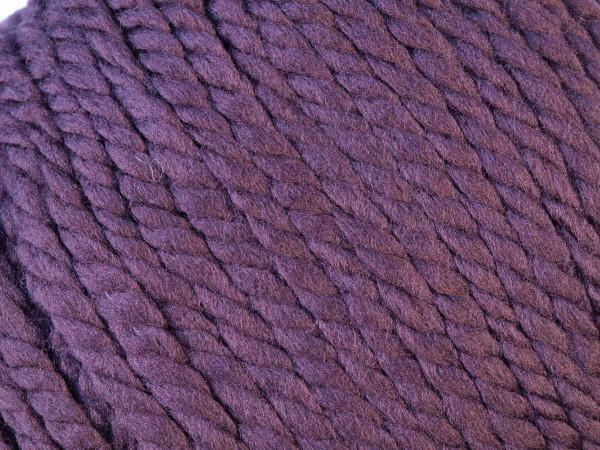 Lang Yarns Wool Addicts Fire 064 Weinrot 100g
