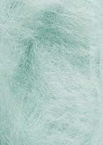Lang Yarns Lace - Mint