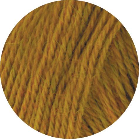 Lana Grossa Alpaca Peru 200 223 Curry 50g
