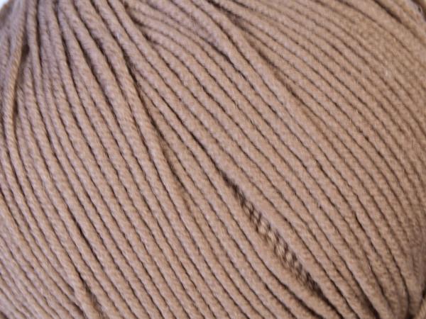 Lana Grossa Cool Wool 2000 - Nugat